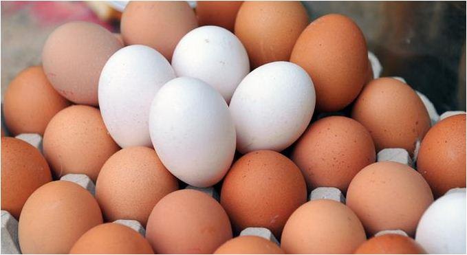 Sapne Me Egg Dekhna