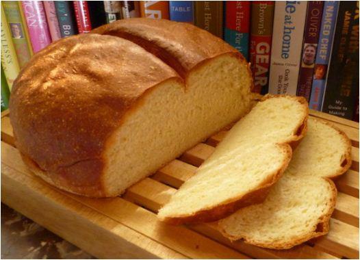 Sapne Me Bread Dekhna